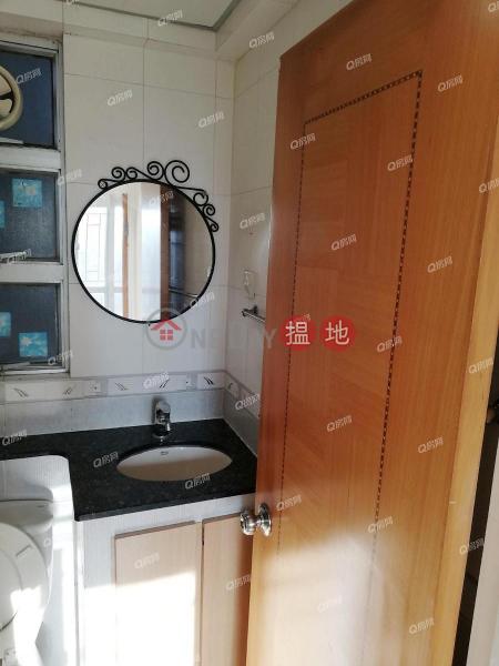無敵景觀,開揚遠景,有匙即睇《康盛花園3座租盤》-1寶琳北路 | 西貢|香港|出租HK$ 15,500/ 月