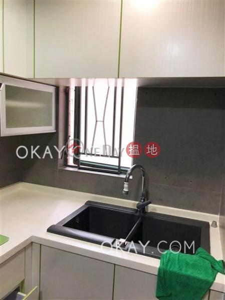 Tower 3 Island Resort | High Residential | Sales Listings HK$ 10.5M