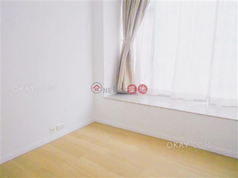 3房2廁,獨家盤,露台《干德道18號出租單位》|16-18干德道 | 西區-香港出租HK$ 45,000/ 月