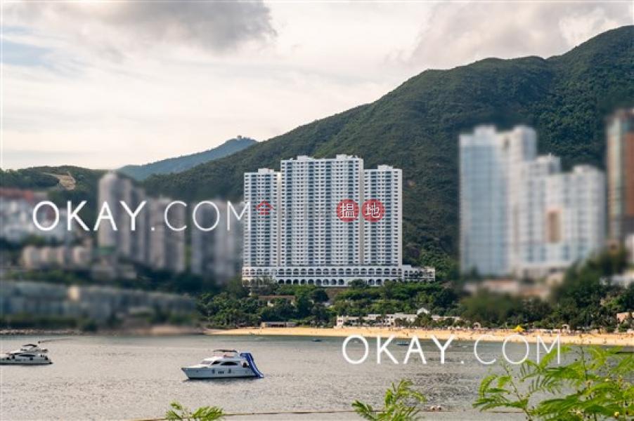 3房2廁,實用率高,極高層,星級會所《淺水灣花園大廈出租單位》101淺水灣道 | 南區-香港出租HK$ 88,000/ 月