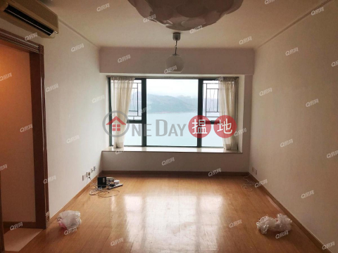 Tower 8 Island Resort | 3 bedroom Mid Floor Flat for Rent|Tower 8 Island Resort(Tower 8 Island Resort)Rental Listings (QFANG-R84049)_0