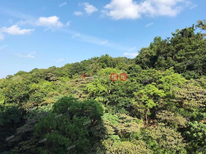 Park Mediterranean High Residential Sales Listings, HK$ 8.5M
