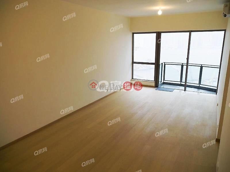 Grand Austin Tower 2 | 4 bedroom High Floor Flat for Rent, 9 Austin Road West | Yau Tsim Mong, Hong Kong Rental | HK$ 100,000/ month