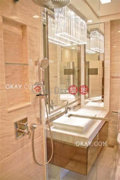 香港搵樓|租樓|二手盤|買樓| 搵地 | 住宅出售樓盤-1房2廁,星級會所,可養寵物,連車位《南灣出售單位》
