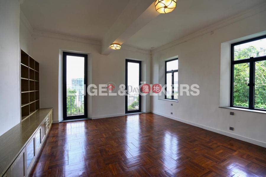HK$ 300,000/ 月-楠樺居|東區|東半山4房豪宅筍盤出租|住宅單位
