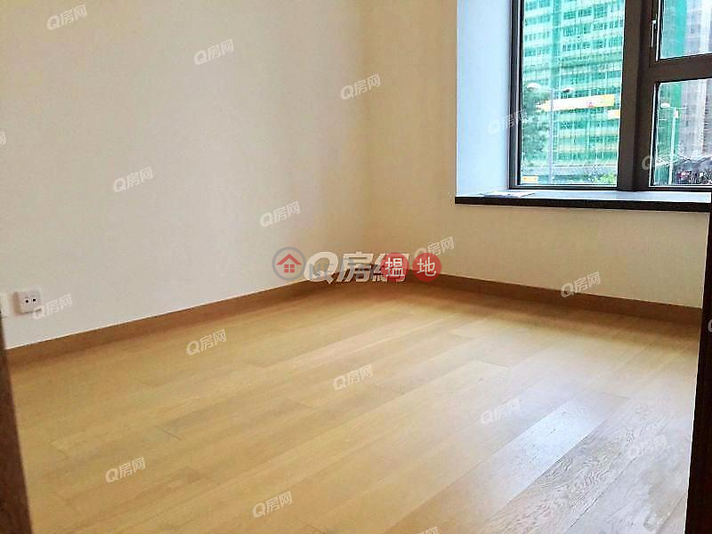 The Austin Tower 5A | 1 bedroom Low Floor Flat for Rent | The Austin Tower 5A The Austin 5A座 Rental Listings