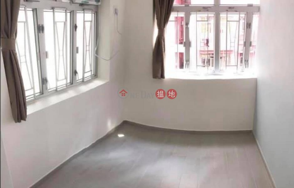 2 Bedroom, 8 Mins to Mong Kok mtr station 163 Tai Kok Tsui Road | Yau Tsim Mong, Hong Kong Rental HK$ 11,800/ month