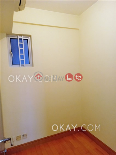 Property Search Hong Kong | OneDay | Residential | Sales Listings, Rare 2 bedroom in Kowloon Station | For Sale
