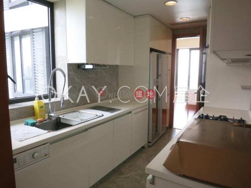 3房2廁,極高層,海景,星級會所貝沙灣6期出售單位|貝沙灣6期(Phase 6 Residence Bel-Air)出售樓盤 (OKAY-S103017)