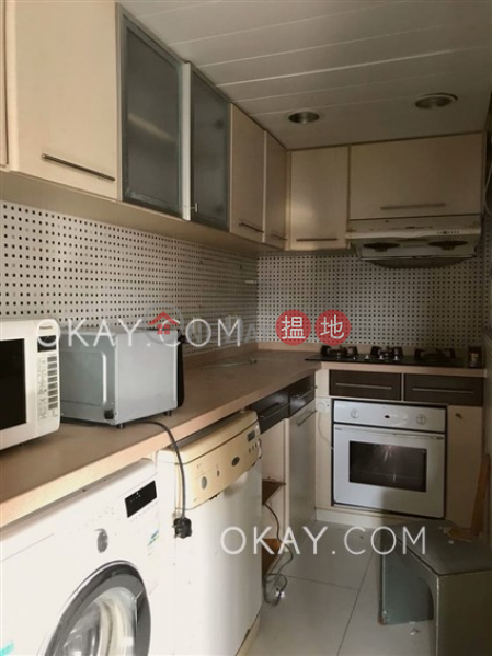 HK$ 65,000/ month, Greenfield Terrace Block A | Kowloon City Efficient 6 bedroom in Ho Man Tin | Rental