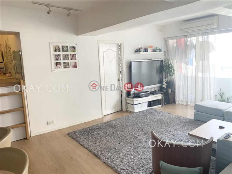 Lovely 3 bedroom with balcony | Rental | 14 King\'s Road | Eastern District | Hong Kong | Rental, HK$ 49,000/ month