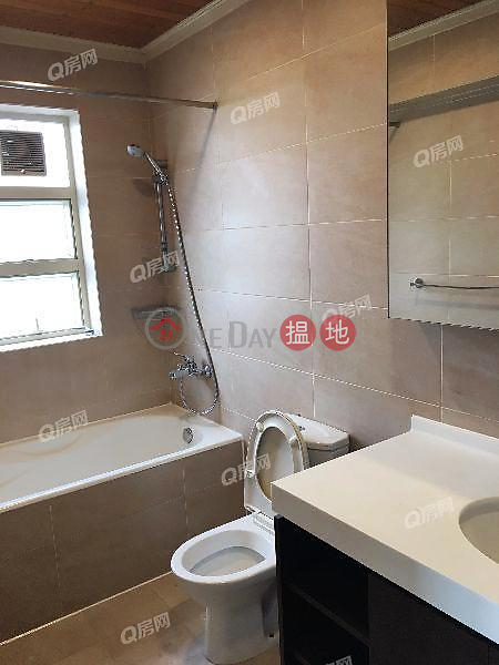 Block 25-27 Baguio Villa | High, Residential Rental Listings, HK$ 65,000/ month