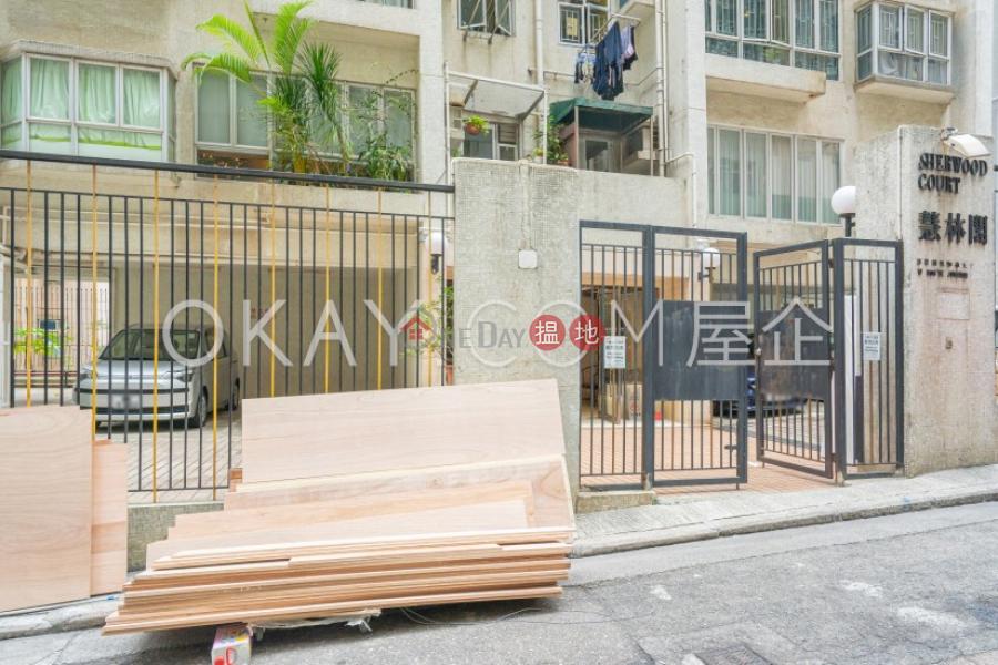 HK$ 1,250萬|慧林閣西區-3房2廁《慧林閣出售單位》
