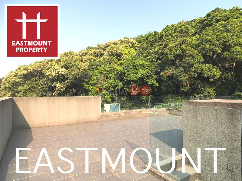 下洋村91號-全棟大廈|住宅-出租樓盤|HK$ 55,000/ 月