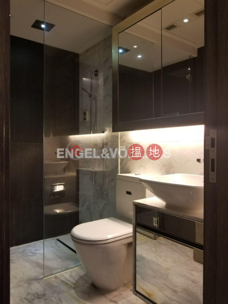 Centre Point Please Select Residential | Sales Listings | HK$ 18.5M