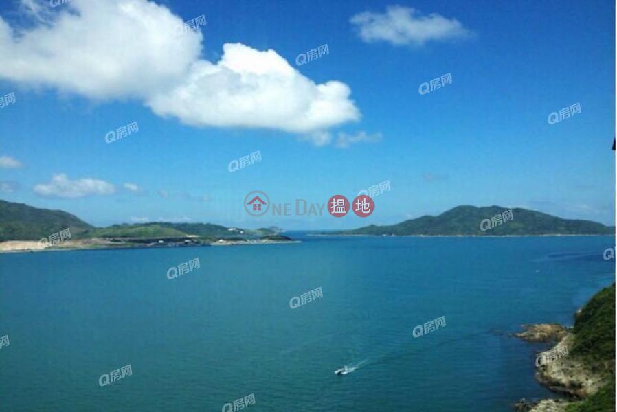 Tower 6 Island Resort Low Residential | Sales Listings | HK$ 18.3M