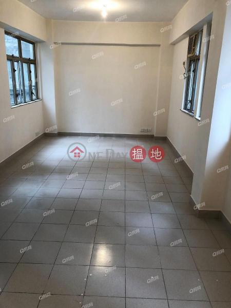 Fu Yun House, Fu Cheong Estate | High, Residential, Rental Listings HK$ 16,000/ month