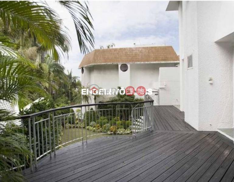 4 Bedroom Luxury Flat for Rent in Repulse Bay | Panarama Terrace 蕙園 Rental Listings