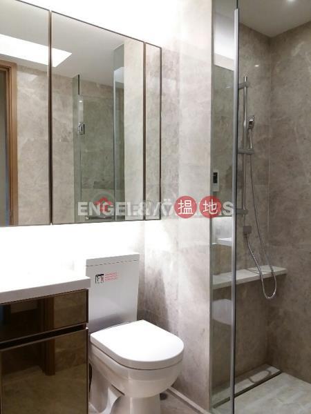 香港搵樓|租樓|二手盤|買樓| 搵地 | 住宅-出售樓盤|西營盤一房筍盤出售|住宅單位