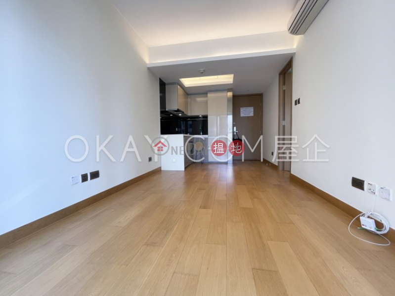 HK$ 25,000/ month The Nova, Western District, Intimate 1 bedroom with balcony | Rental