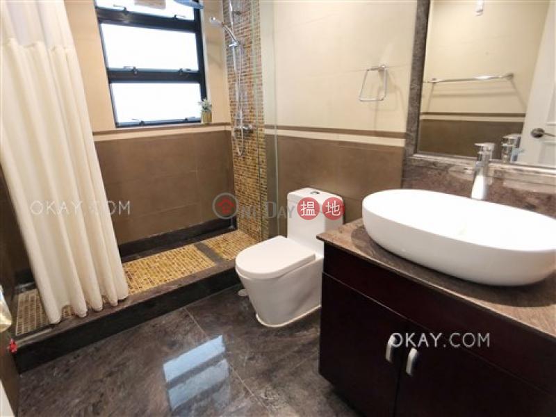 3房2廁,連車位帝柏園出售單位|西區帝柏園(Regent Palisades)出售樓盤 (OKAY-S34900)