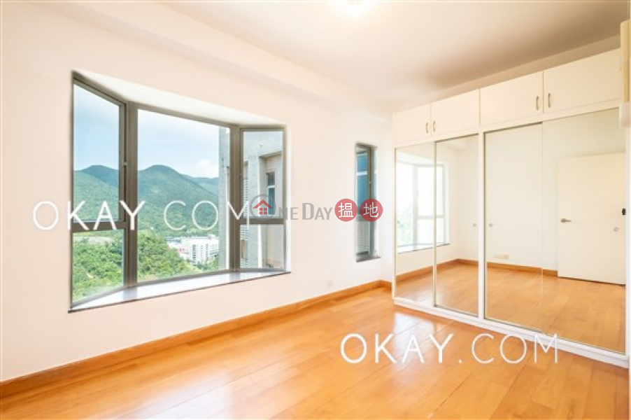 HK$ 150,000/ month Redhill Peninsula Phase 1 Southern District | Unique penthouse with rooftop, terrace & balcony | Rental