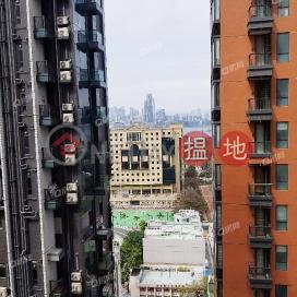 1 Tai Hang Road | 1 bedroom High Floor Flat for Rent|1 Tai Hang Road(1 Tai Hang Road)Rental Listings (QFANG-R66731)_3