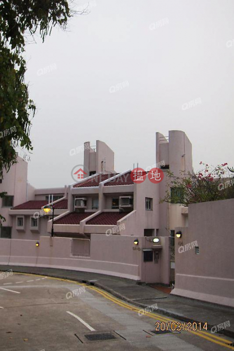 Tam Gardens | 3 bedroom Flat for Rent|Western DistrictTam Gardens(Tam Gardens)Rental Listings (QFANG-R47387)_0