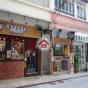25-27 Swatow Street (25-27 Swatow Street) Wan Chai District|搵地(OneDay)(4)