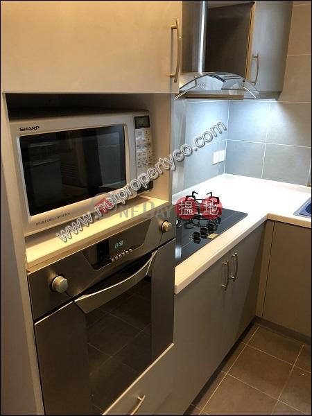 Spacious 3-bedroom unit for rent in Homantin, 7-10 Man Wan Road | Kowloon City | Hong Kong, Rental | HK$ 48,000/ month