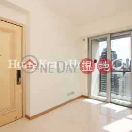 1 Bed Unit at 63 PokFuLam | For Sale