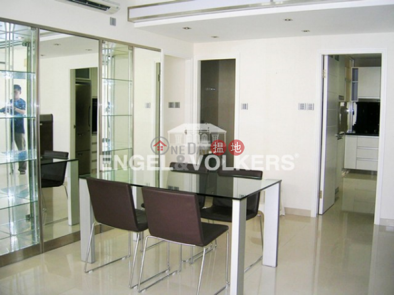 2 Bedroom Flat for Sale in Happy Valley | 18-19 Fung Fai Terrace | Wan Chai District Hong Kong Sales, HK$ 16.4M