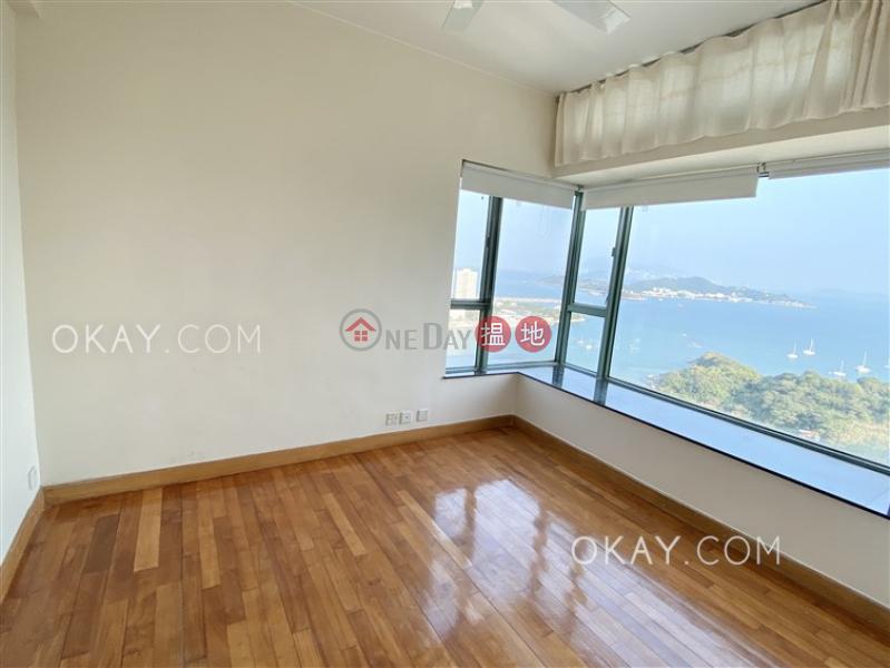 HK$ 1,150萬 愉景灣 9期 海藍居 海藍閣 大嶼山-3房2廁,極高層,海景,星級會所愉景灣 9期 海藍居 海藍閣出售單位