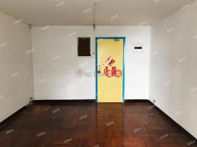 Tung Mau House | High Floor Flat for Sale 5 Lei Tung Estate Road | Southern District | Hong Kong Sales HK$ 2.5M