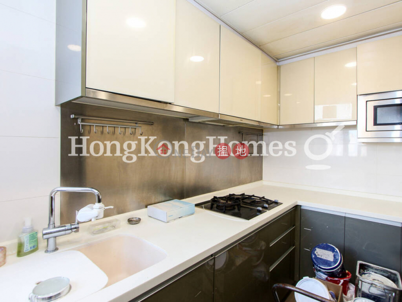 HK$ 46,000/ month, Island Crest Tower 2 Western District 3 Bedroom Family Unit for Rent at Island Crest Tower 2