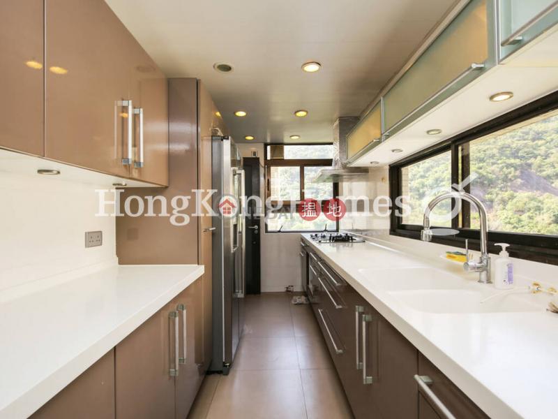 珀苑三房兩廳單位出租 東區珀苑(Amber Garden)出租樓盤 (Proway-LID163216R)