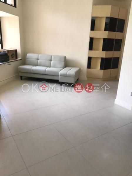 Property Search Hong Kong | OneDay | Residential | Rental Listings Intimate 2 bedroom in Western District | Rental