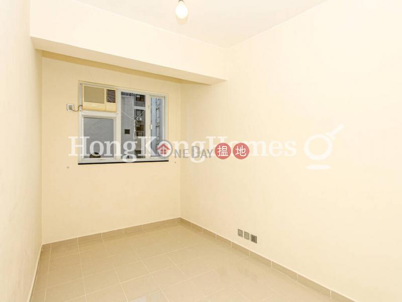 Bonanza Court | Unknown, Residential | Rental Listings, HK$ 29,000/ month