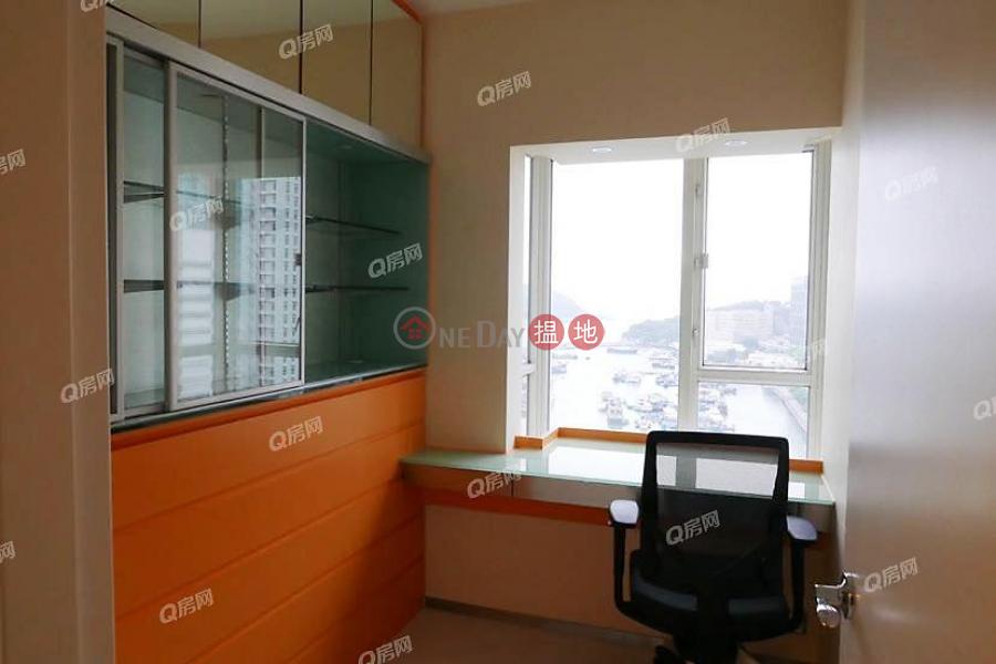 逸濤灣秋盈軒 (3座)-中層-住宅|出售樓盤|HK$ 1,780萬