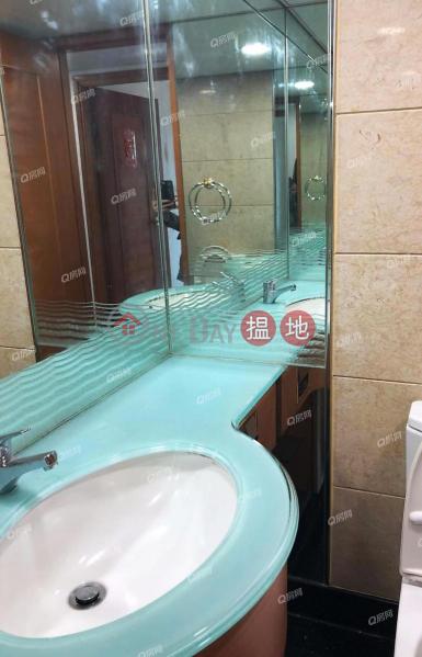 Tower 8 Island Resort | 3 bedroom Low Floor Flat for Rent, 28 Siu Sai Wan Road | Chai Wan District | Hong Kong, Rental HK$ 27,500/ month