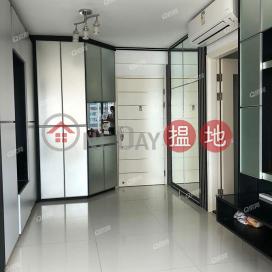 Tower 3 Island Resort | 2 bedroom High Floor Flat for Sale|Tower 3 Island Resort(Tower 3 Island Resort)Sales Listings (QFANG-S88655)_0