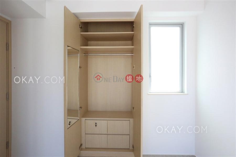 2房1廁,極高層,可養寵物,露台《RESIGLOW薄扶林出租單位》|RESIGLOW薄扶林(Resiglow Pokfulam)出租樓盤 (OKAY-R378697)