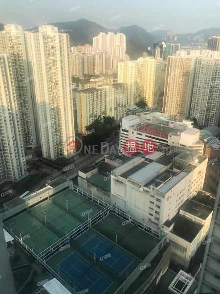 3房靚裝 高層光猛 極開揚景《海怡半島2期怡韻閣(15座)租盤》|海怡半島2期怡韻閣(15座)(South Horizons Phase 2 Yee Wan Court Block 15)出租樓盤 (XGGD656804227)