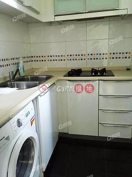 香港搵樓|租樓|二手盤|買樓| 搵地 | 住宅出租樓盤-地段優越,乾淨企理,環境清靜《泓都租盤》