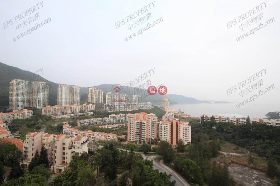 愉景灣 5期頤峰 韶山閣(2座)-高層住宅出租樓盤|HK$ 24,000/ 月