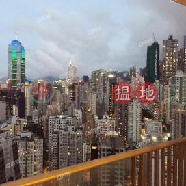 One Pacific Heights | 1 bedroom High Floor Flat for Sale|One Pacific Heights(One Pacific Heights)Sales Listings (XGGD679200117)_3