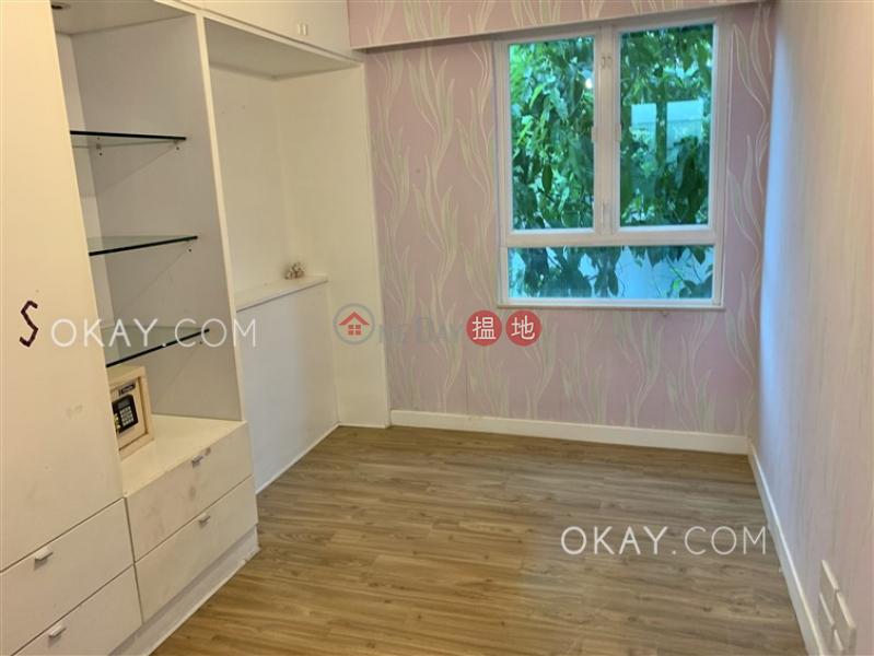 3房2廁,實用率高,連車位《赤柱村道43號出租單位》|43赤柱村道 | 南區香港|出租-HK$ 60,000/ 月