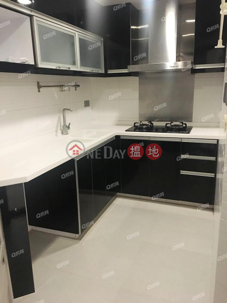 South Horizons Phase 2, Mei Hong Court Block 19 | 2 bedroom Mid Floor Flat for Sale, 19 South Horizons Drive | Southern District Hong Kong Sales | HK$ 10.3M