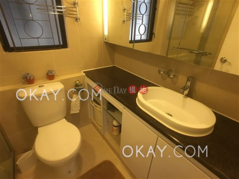 Property Search Hong Kong | OneDay | Residential | Sales Listings | Unique 2 bedroom in Happy Valley | For Sale