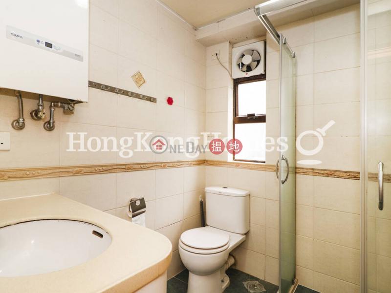 嘉輝大廈未知-住宅-出租樓盤-HK$ 30,000/ 月